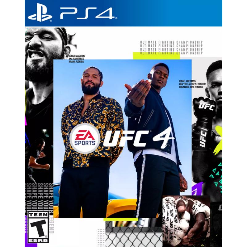 WWE 2K19 PREVENTA