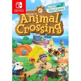 Mega Man 11 OFFLINE