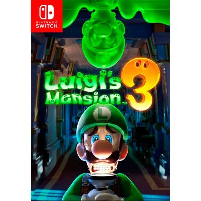 NBA 2K19 OFFLINE