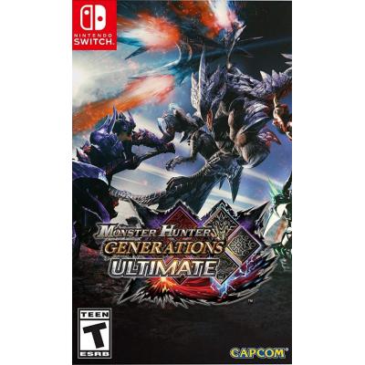 F1 2018 OFFLINE
