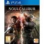 Red Dead Redemption 2 PREVENTA OFFLINE
