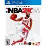 Spyro Reignited Trilogy PS4 PREVENTA