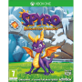 Spyro Reignited Trilogy PS4 PREVENTA