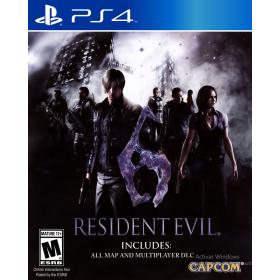 Pack Unravel 1 Y 2