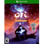 Ori and the Blind Forest Definitive