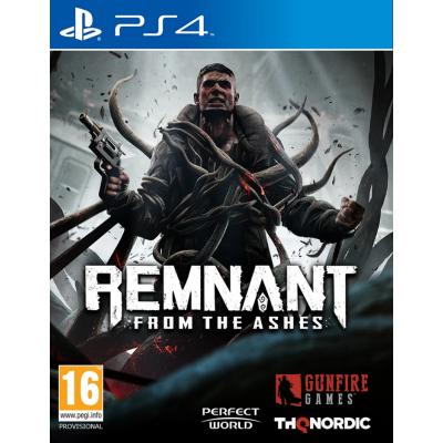 Battlefield V Deluxe Edition XBOX