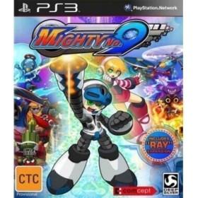 Map The Giant Zombis BOPIII