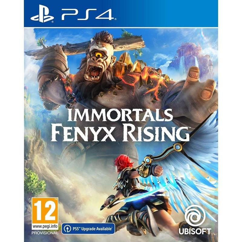 Assassin's Creed IV Black Flag XBOX ONE