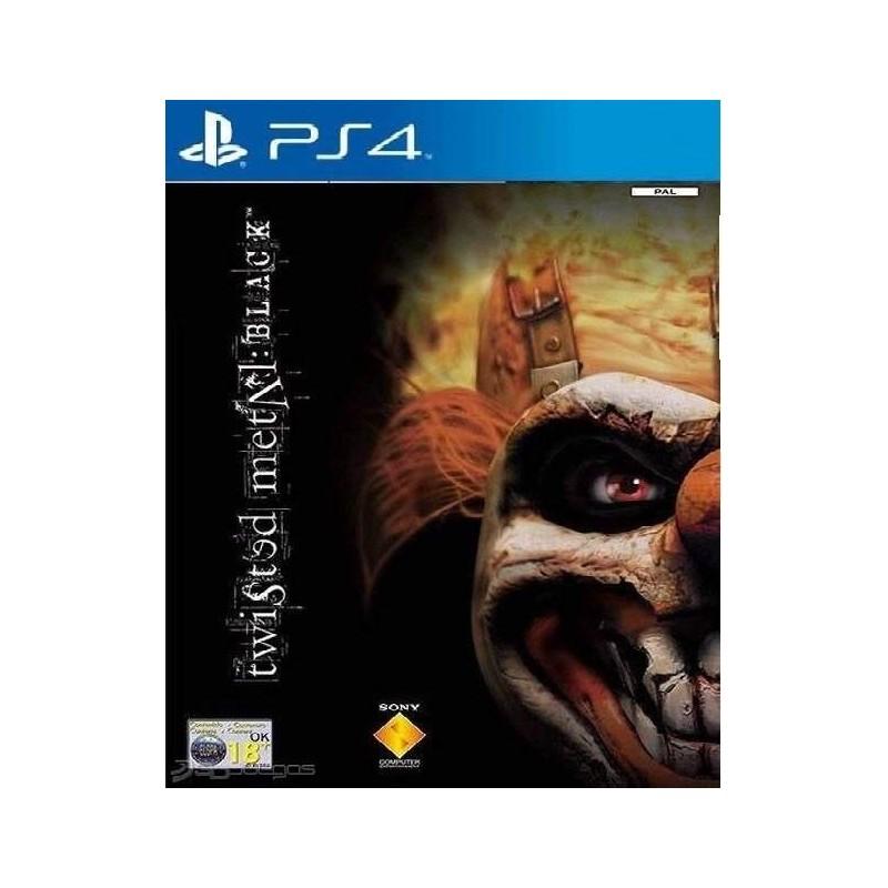 Anthem edición estándar