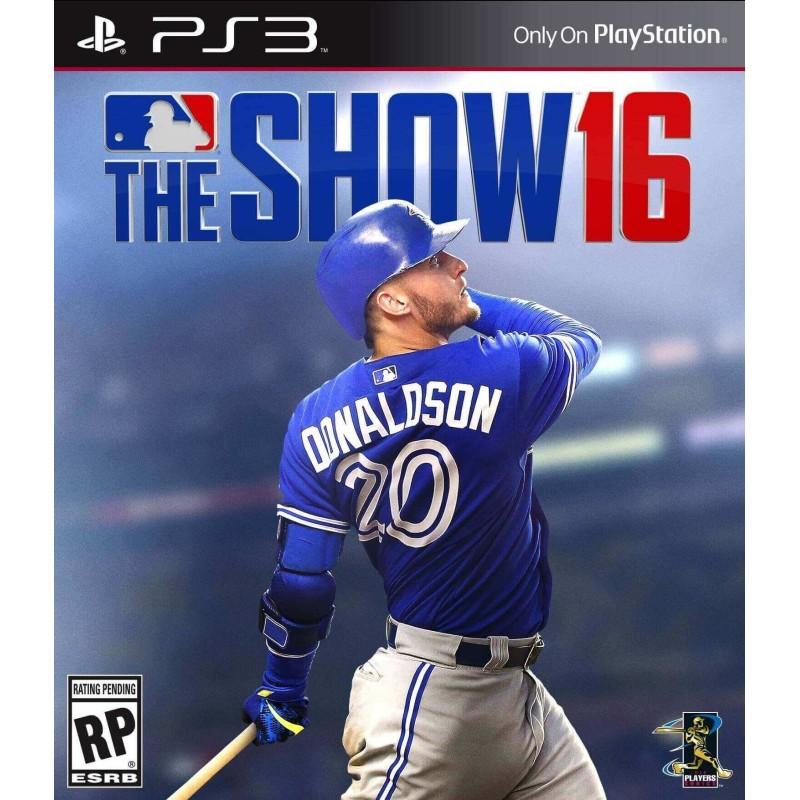 Metal Gear Solid V TPP