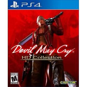 DiRT Rally 2.0 Deluxe Digital OFFLINE