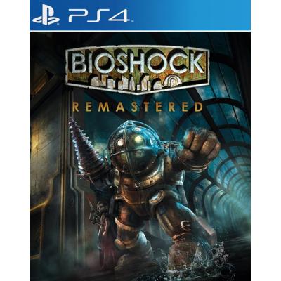 DiRT Rally 2.0 Standard PS4