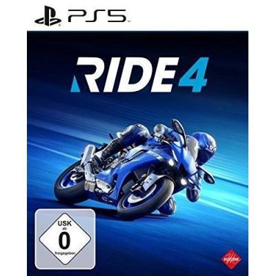 Fortnite 1000 paVos