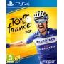 Mortal Kombat 11 PS4