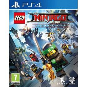 World War Z XBOX ONE OFFLINE