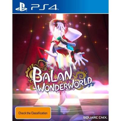Far Cry 3 Classic Edition XBOX OFF