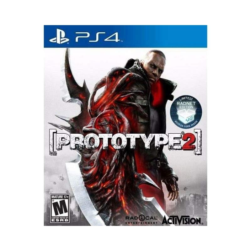 A Plague Tale Innocence XBOX OFF