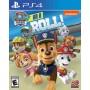 Team Sonic Racing PS4