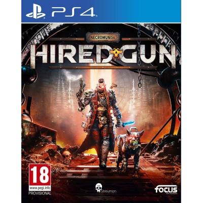 Team Sonic Racing XBOX OFF
