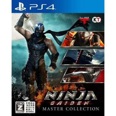 Samurai Shodown xbox off