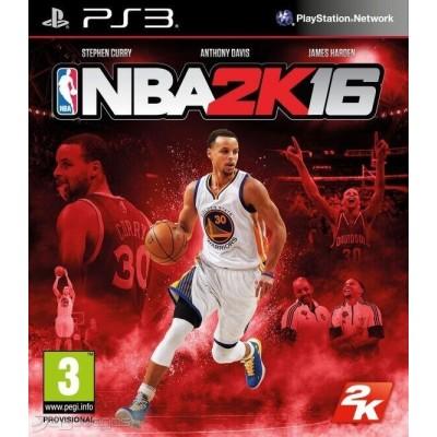 Mortal Kombat Komplete E.