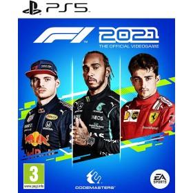 Dino Crisis (PSOne Classic)