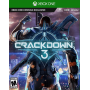 Crackdown 3 XBOX OFF