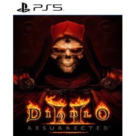 Monster Hunter World Iceborne xbox one offline