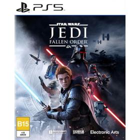 AO International Tennis xbox off
