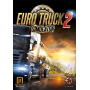 Euro Truck Simulator 2 (Steam PC)