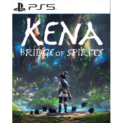 Vampyr xbox one offline