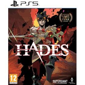 FIFA 20 XBOX ON