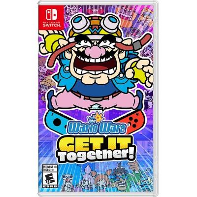 FIFA 20 XBOX OFF