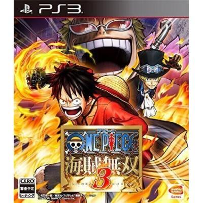 Naruto S. Ultimate Ninja S.R.