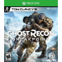 Tom Clancy's Ghost Recon Breakpoint PS4
