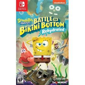 FIFA 20 2200 FUT Points Xbox ONE