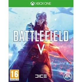 Battlefield V XBOX ONE OFF