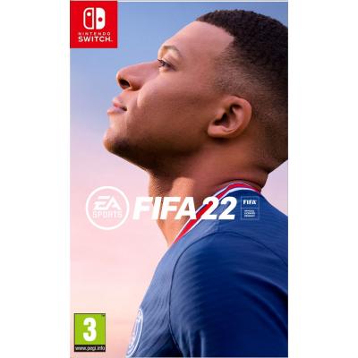 WWE 2K20 XBOX OFF