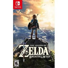 Mortal Kombat 11 Premium Edition XBOX OFF