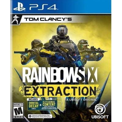 AO Tennis 2 xbox off