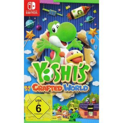 Darksiders Genesis xbox off