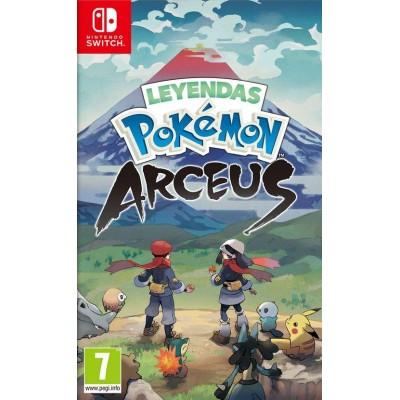 SnowRunner PS4