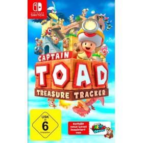 SnowRunner XBOX OFF
