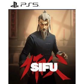 Call of Duty Modern Warfare PS4 EN ESPAÑOL