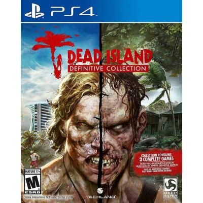 Ancestors: The Humankind Odyssey XBOX OFF