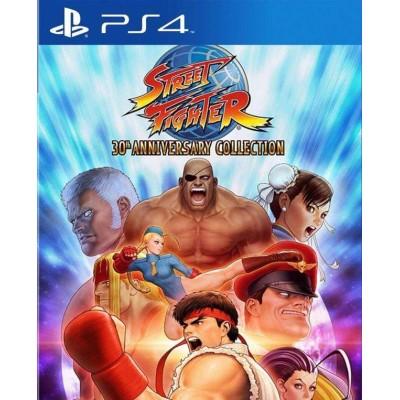 MudRunner XBOX OFF