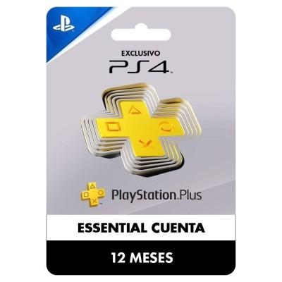 Trilogía Mafia 1 + Mafia 2 + Mafia 3 XBOX OFF
