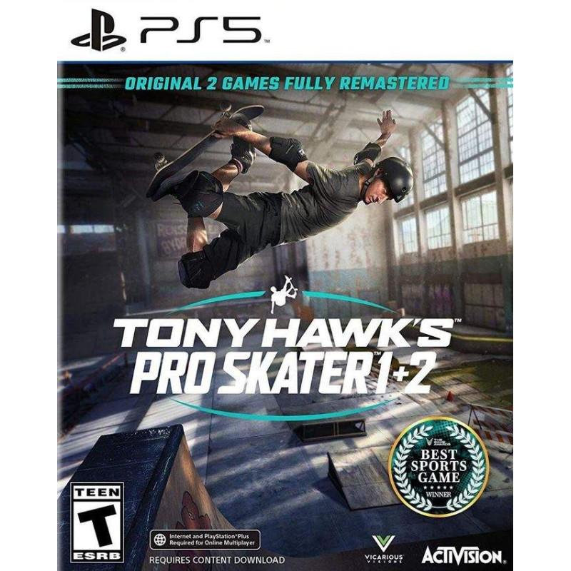 Minecraft Dungeons XBOX OFF