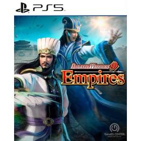 F1 2020 - Seventy Edition PS4