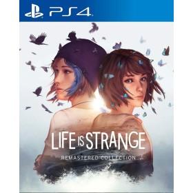 F1 2020 - Seventy Edition XBOX ON
